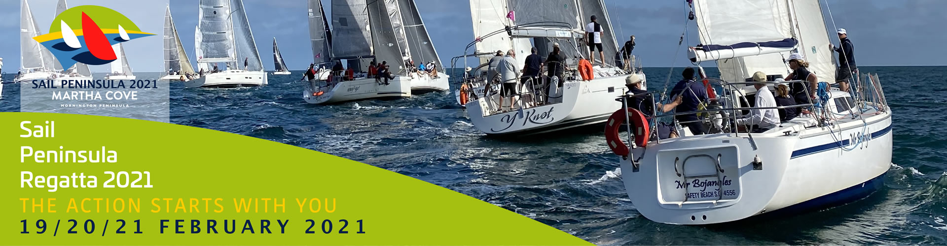 2021 sail peninsula regatta