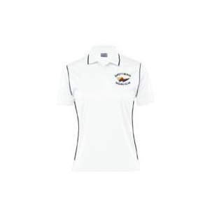 club-clothing-polo-short-sleeve-white