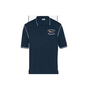club-clothing-polo-short-sleeve