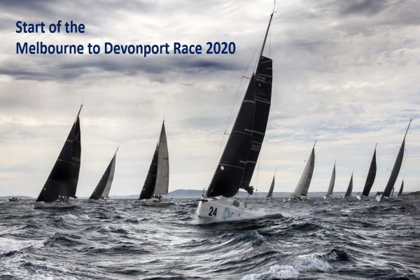 Safety Beach Sailing Club NEWS December 30th 2020