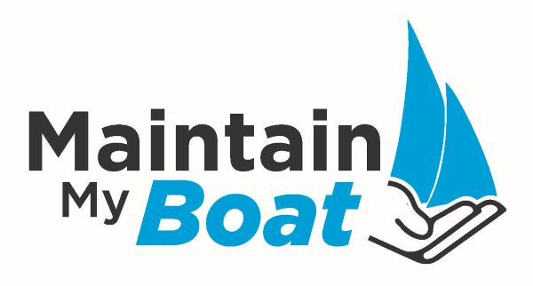 Maintain my Boat